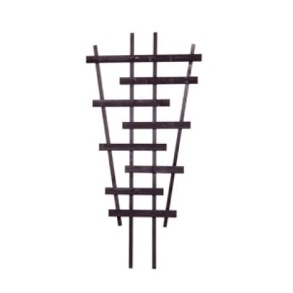 A product shot of a complimentary trellis product