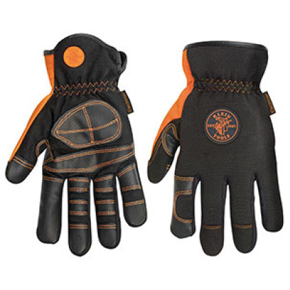 Electricians Gloves for Protection