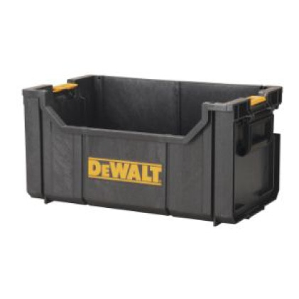 DWST08205 ToughSystem Tote Tool Box