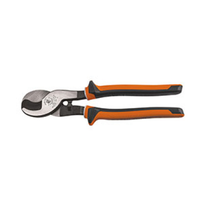 Electricians Insulated Cable Cutter