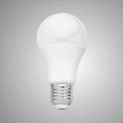 LED Integrated Light