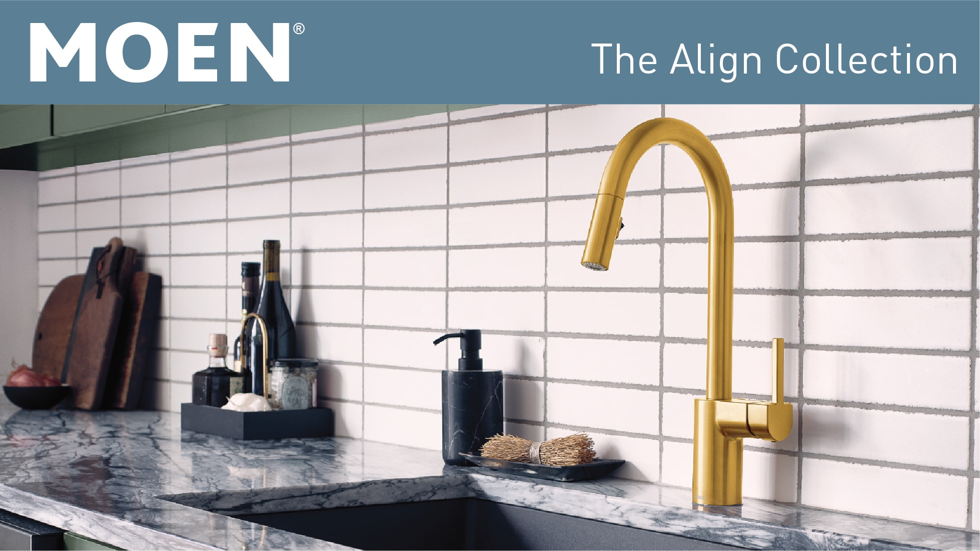 Align Collection