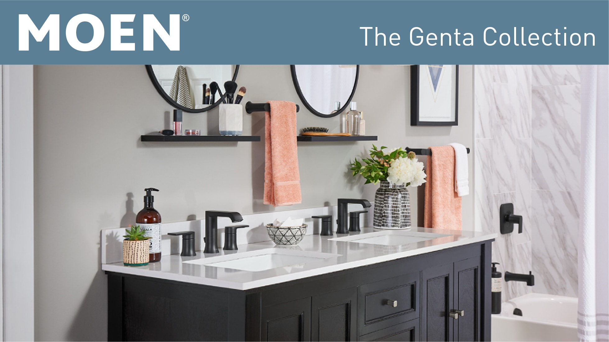 Genta Collection