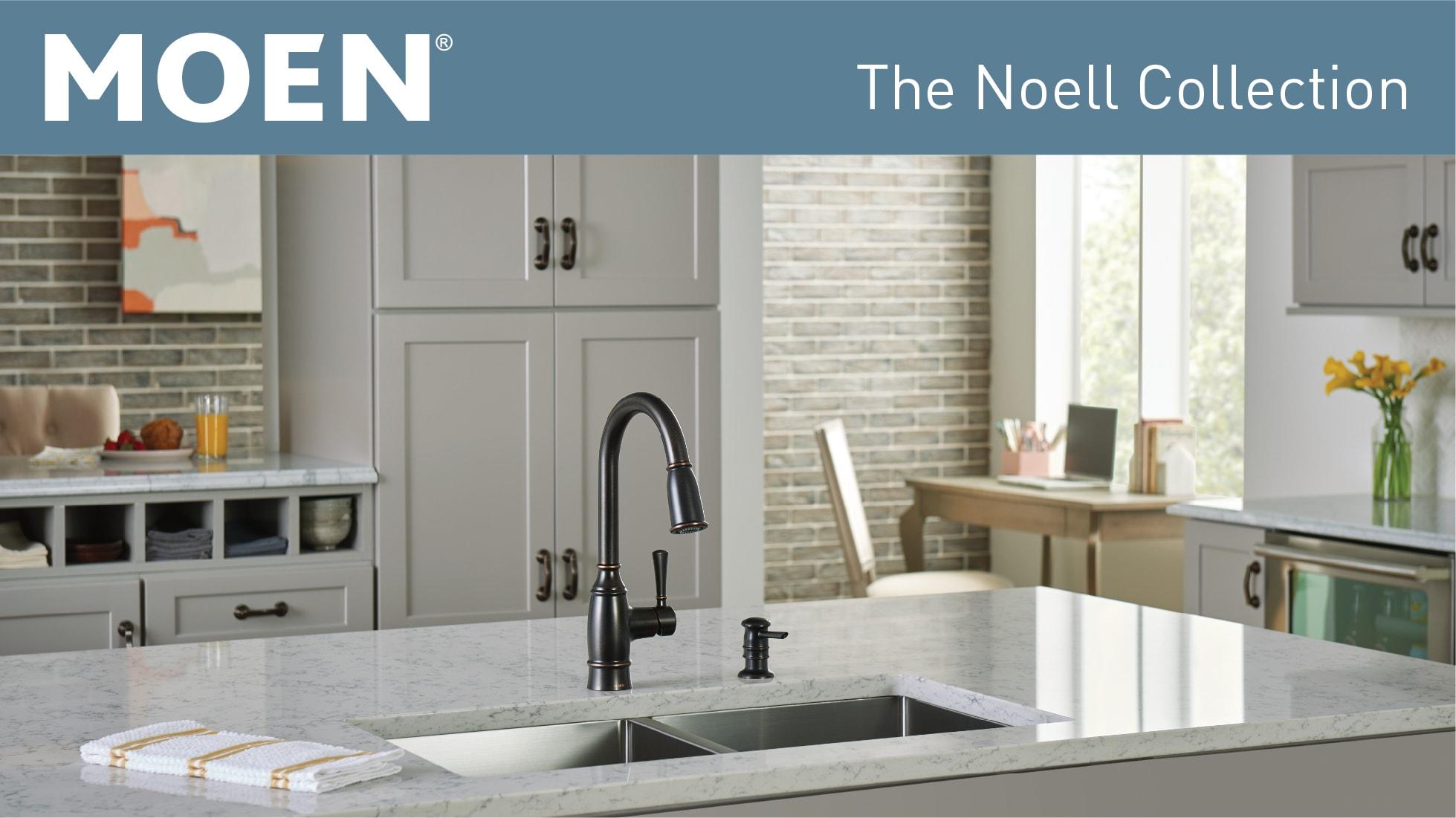 Noell Design