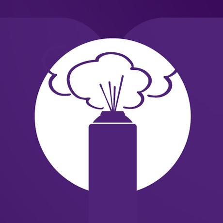 Fogger Icon