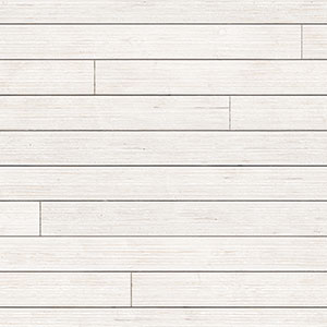 1 In X 6 In X 8 Ft Weathered Barn Wood Gray Shiplap