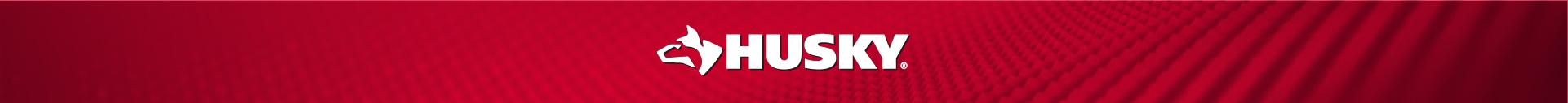 Husky Garage Cabinets