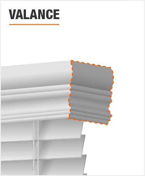 Valance