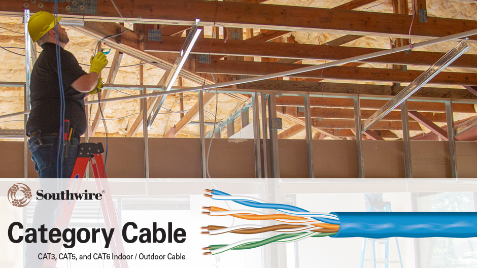 cat 6 wiring diagram riser southwire 500 ft tan 24 4 cat5e cmr cmx indoor outdoor data cable  cat5e cmr cmx indoor outdoor data cable