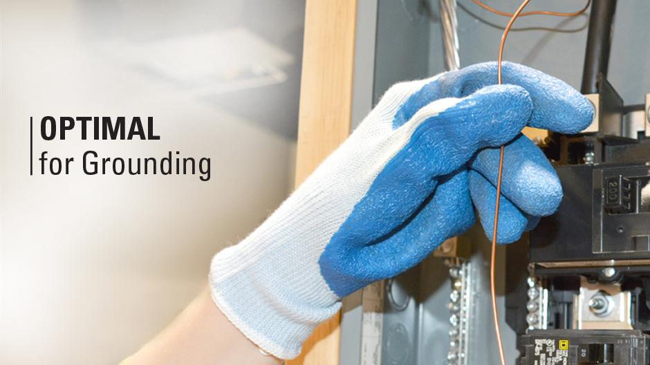 Wiring Conduit Home Depot
