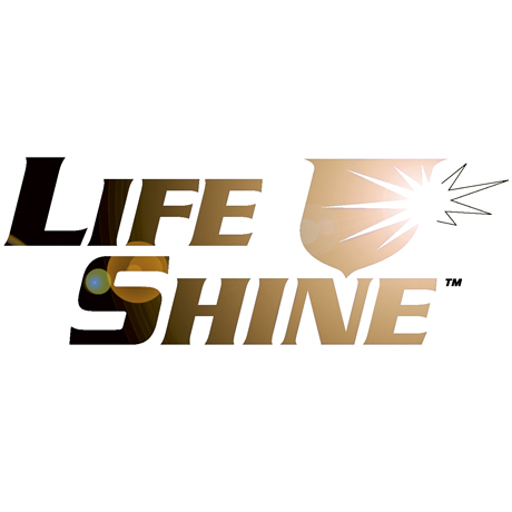 Life Shine Finish