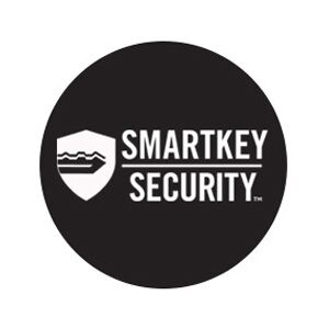 SmartKey Security