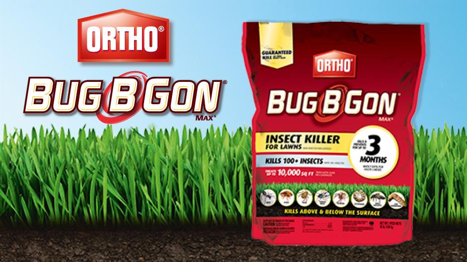 30 Ortho Bug B Gon Label Labels Database 2020
