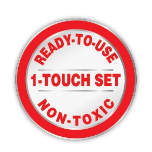 1-Touch Set Icon