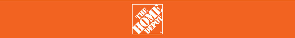 The Home Depot Heavy Duty Large Adjustable Tv And Picture Moving Box With Handles 1001018 The Home Depot