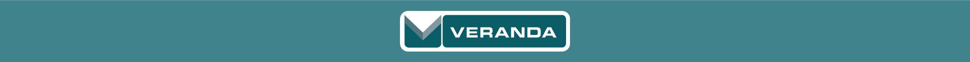 Veranda Banner