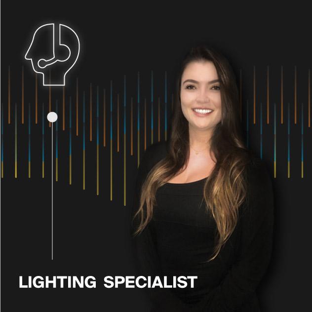 Probrite Helios20 LED Ceiling Light Lighting Specialist