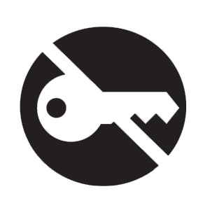 No Locking or Unlocking Functionality