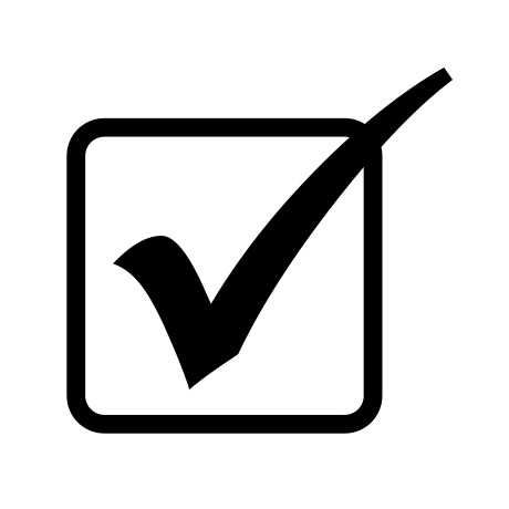 NSF compliance logo