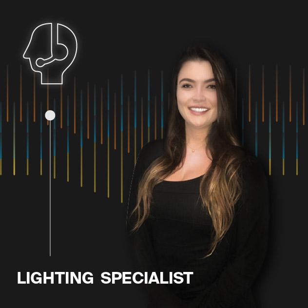 Probrite PowerFlood50 LED Flood Light 2 -Pack Lighting Specialist