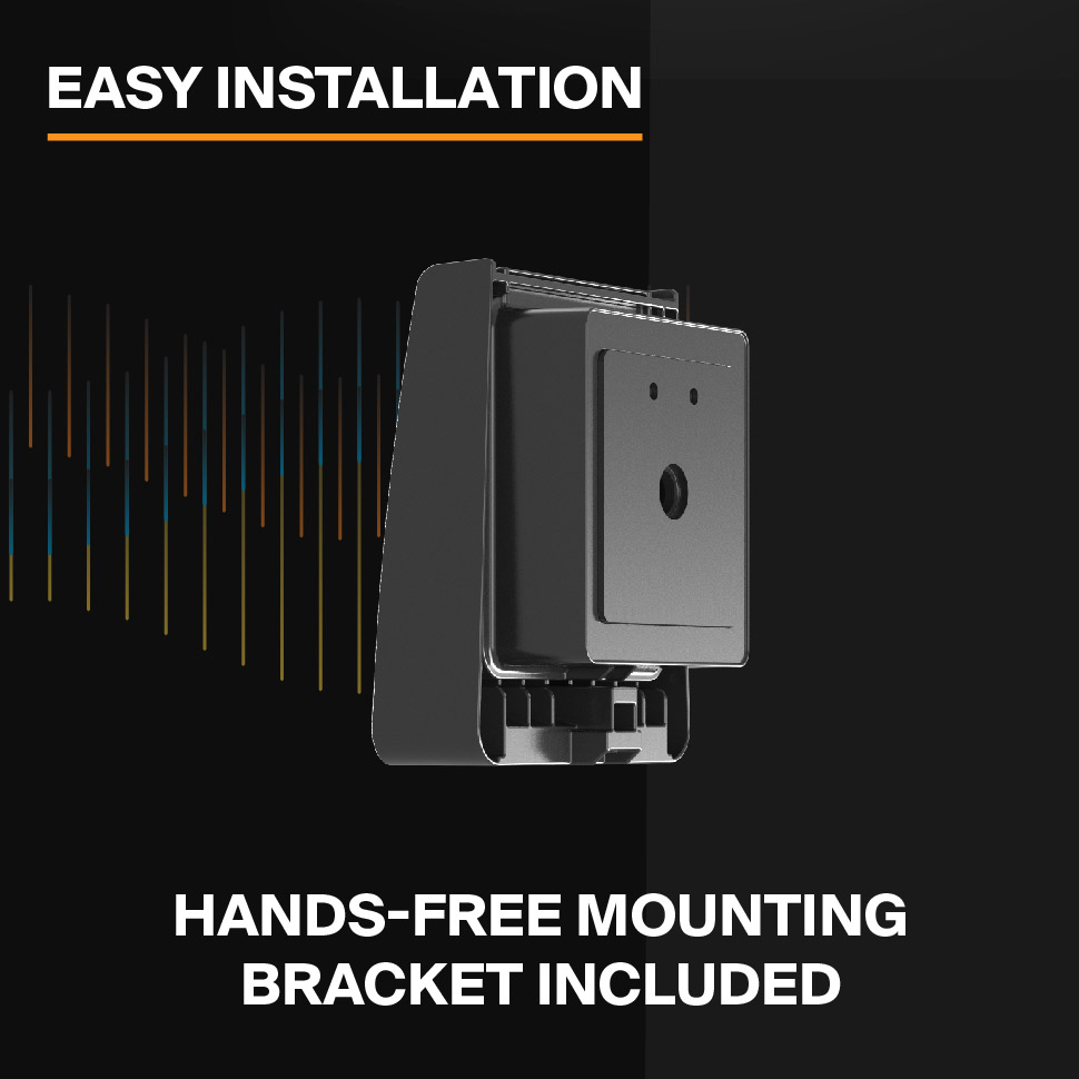 Probrite Stealth15 LED Wall Pack Installation