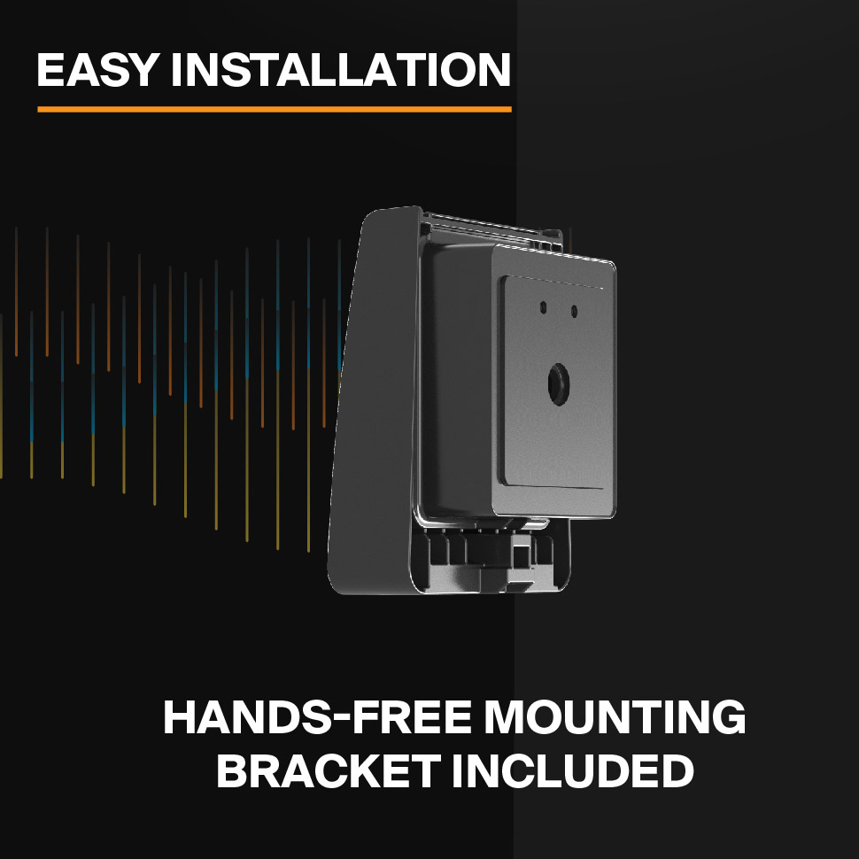Probrite Stealth28 LED Wall Pack Installation