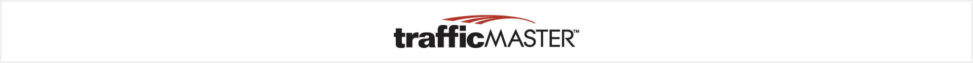 Trafficmaster brand banner