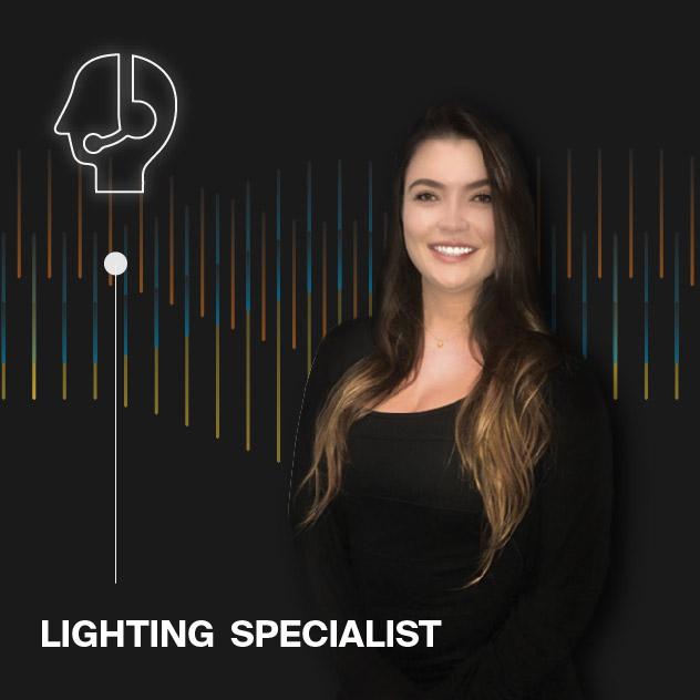 Probrite Vapor14 LED Area Light Lighting Specialist