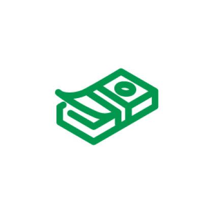 Monitor money savings