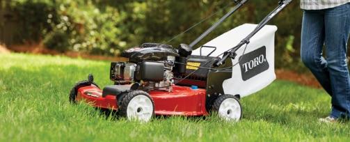 93abc843002c08 TORO DAYS Savings on Outdoor Power