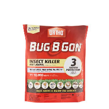exciting home depot hialeah gardens fl. Insect  Pest Control The Home Depot