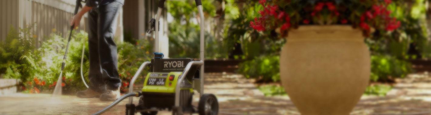 fetching home depot garden carts.  Mulch Calculator