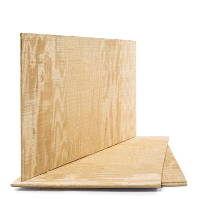 Shop Plywood