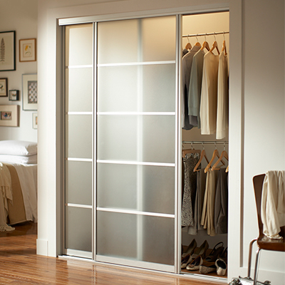 Cost to install doors the home depot - Home depot interior door installation cost ...