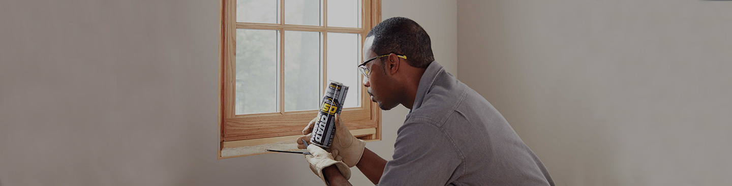 Cost To Install Replacement Windows The Home Depot