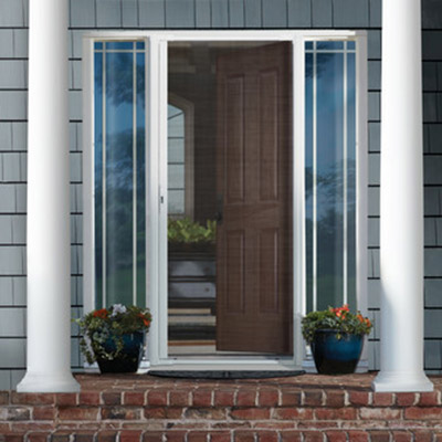Cost To Install Doors The Home Depot