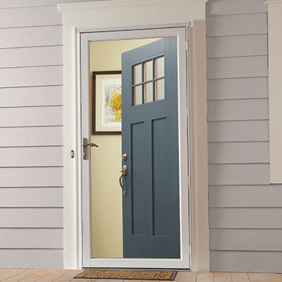 Cost to install doors the home depot - Home depot exterior doors prices ...