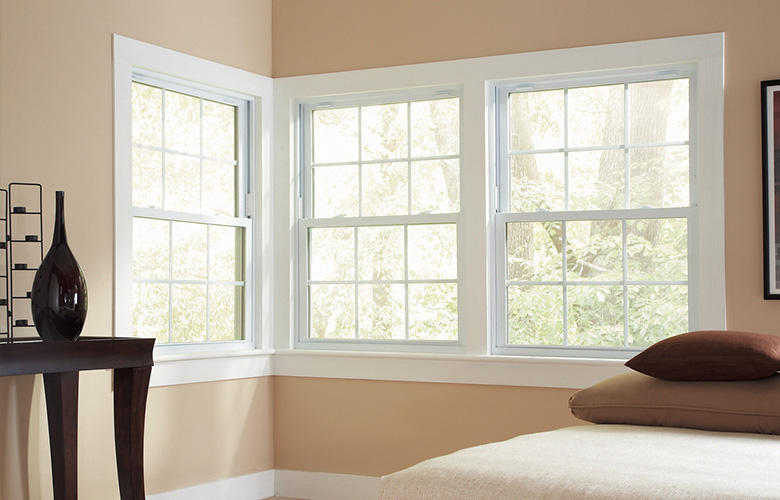 Vinyl Window Installation Cost