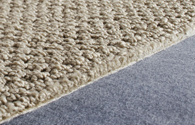 Loop Berber Carpet Install Cost