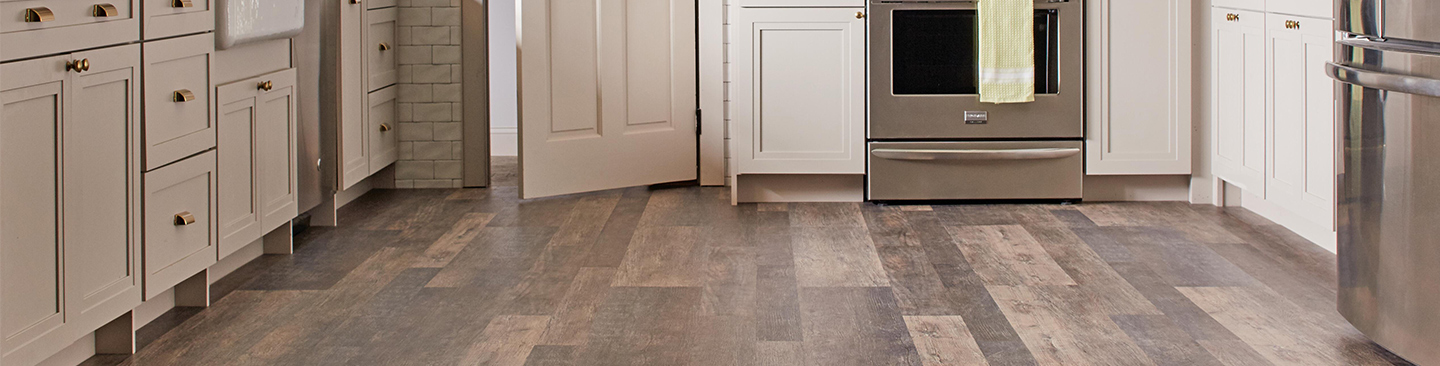 Cost To Install Vinyl Floors The Home Depot