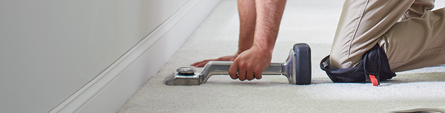 Carpet Installation Cost Guide