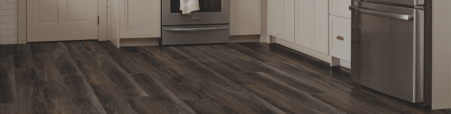 Cost To Install Laminate Floors The Home Depot
