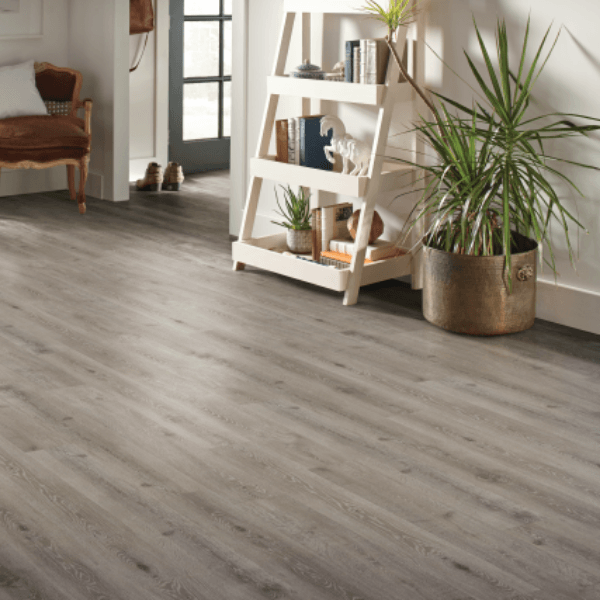 Cost To Install Laminate Floors The