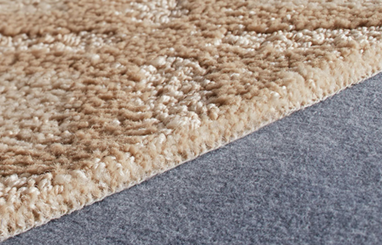 Offering A Variety Of Visual Options Beyond Color Pattern Carpet Is Eye Catching Through Various Textures And Designs The Most Unique Option