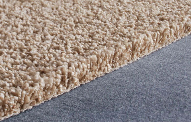 Twist Frieze Carpet Install Cost