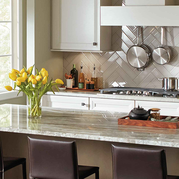Cost to Install a Countertop - The Home Depot