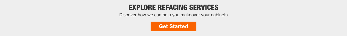 EXPLORE REFACING SERVICES