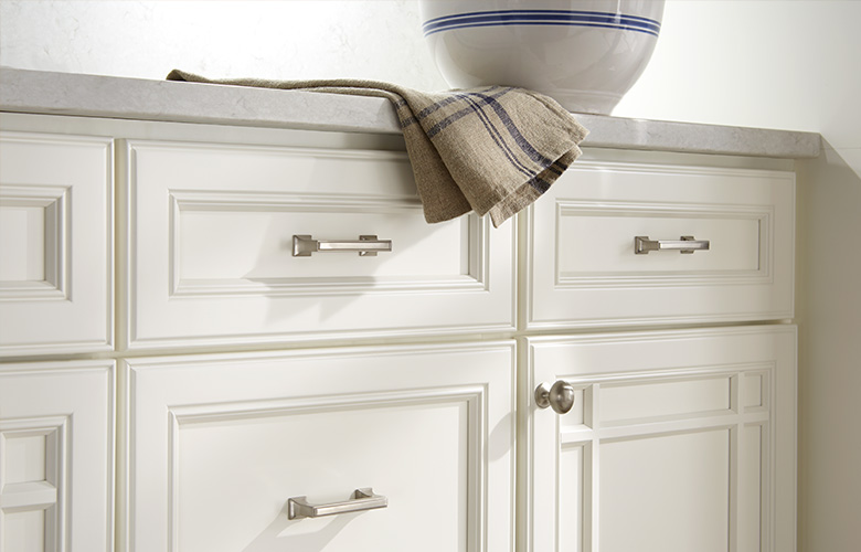 Benefits Of Cabinet Refacing