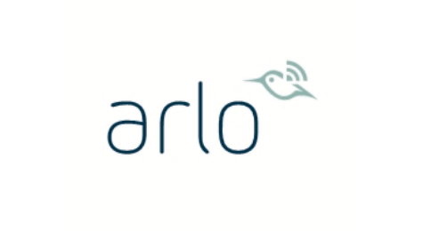 arlo smart home devices