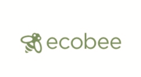 ecobee smart home devices
